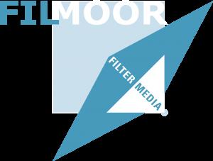 FilMoor BV